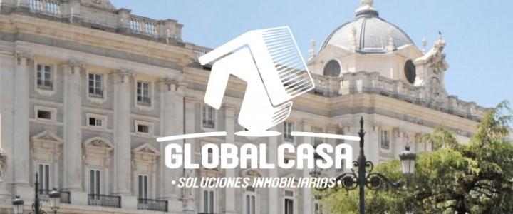 Presentación Global Casa