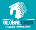 Blog Global Casa