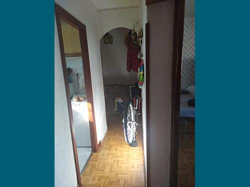 Venta de piso  en zona Simancas