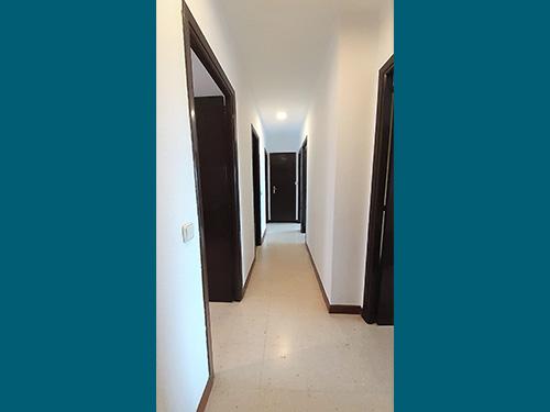 Venta piso en Canillejas
