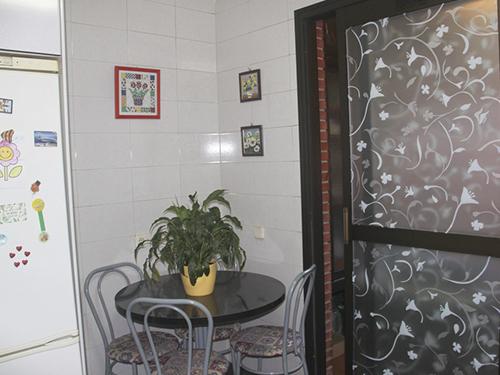 Venta piso en García Noblejas