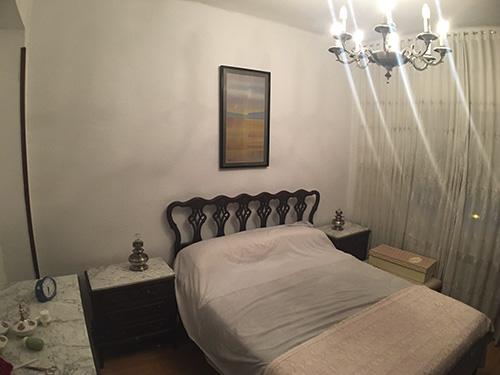 Venta piso en garcia-noblejas
