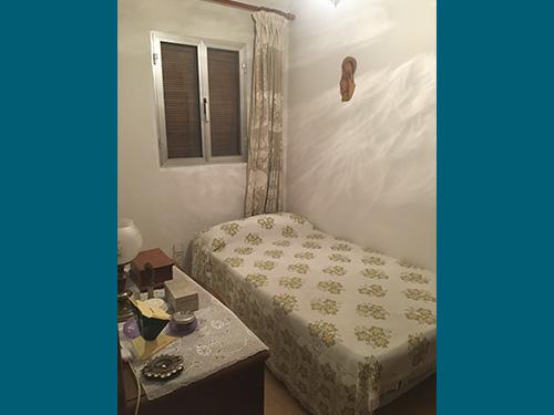 Venta piso en Simancas